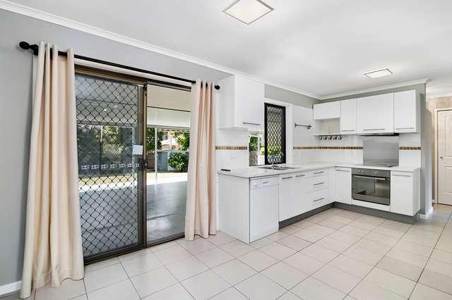 44 Cooinda Street, Eastern Heights QLD 4305