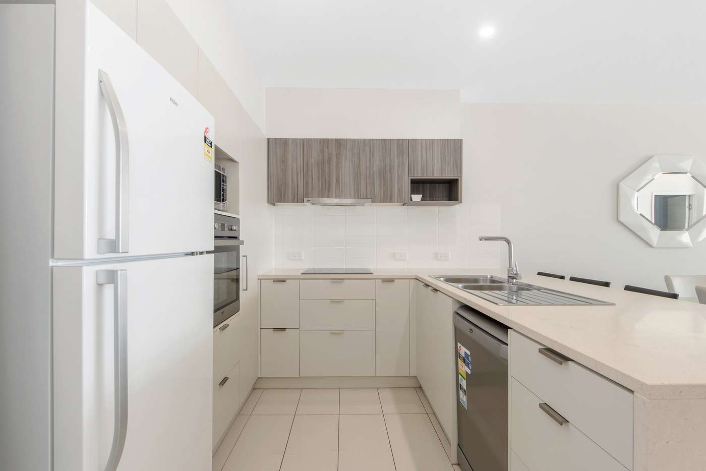 Seventh view of Homely unit listing, Address available on request