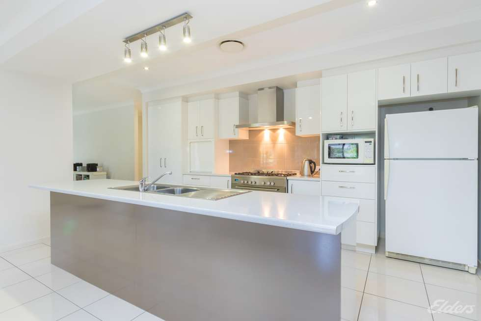 Second view of Homely house listing, 9 WESTWOOD AVENUE, Woodford QLD 4514