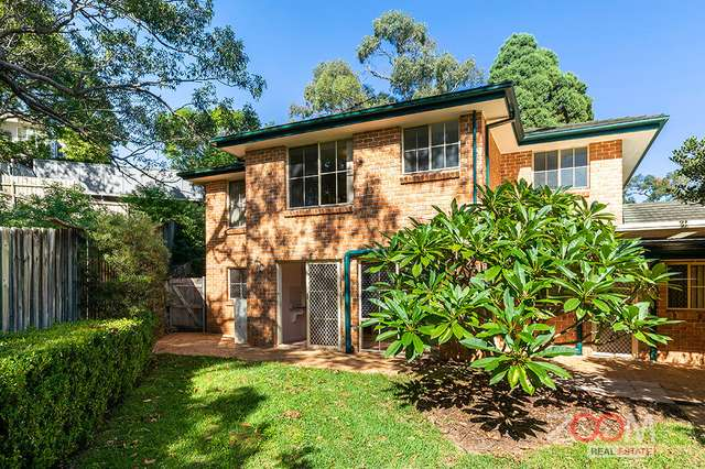 189G Fullers Road, Chatswood NSW 2067