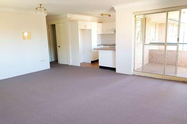 6/49-53 Carrington Avenue, Hurstville NSW 2220