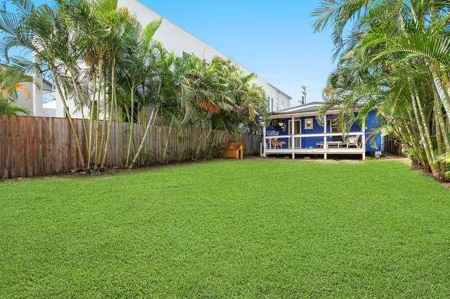 29 Tamborine Street, Mermaid Beach QLD 4218