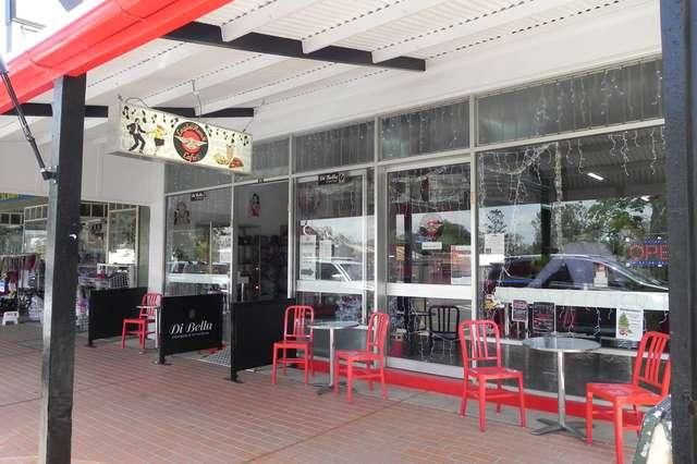 65 CRESSBROOK STREET, Toogoolawah QLD 4313