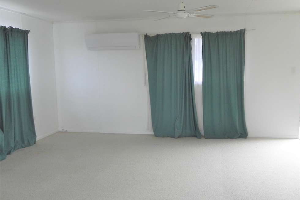 Second view of Homely house listing, 66 GEORGE STREET, Toogoolawah QLD 4313