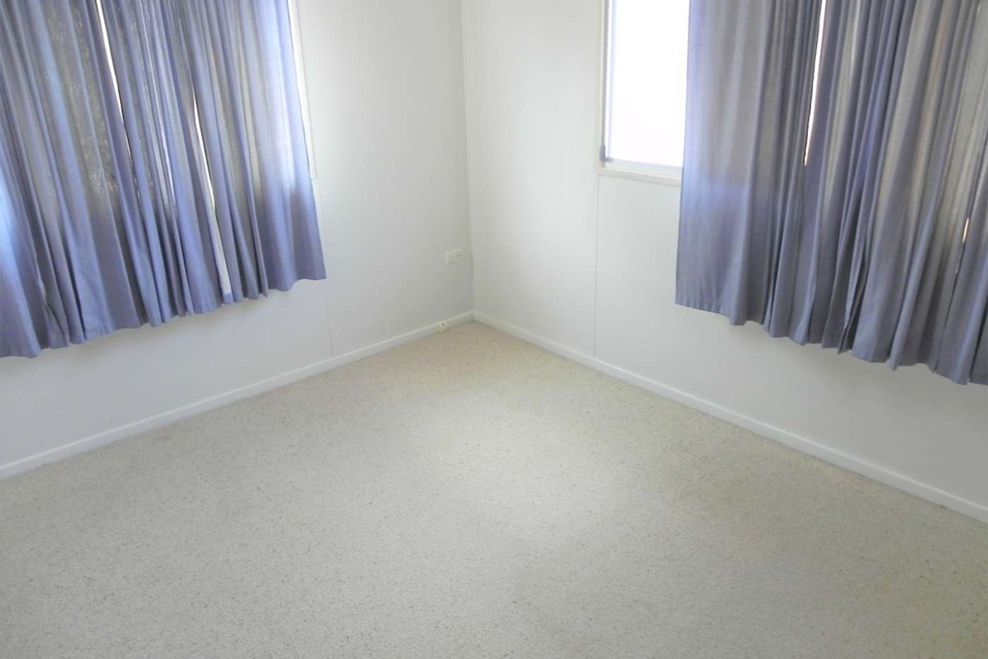 Sixth view of Homely house listing, 66 GEORGE STREET, Toogoolawah QLD 4313