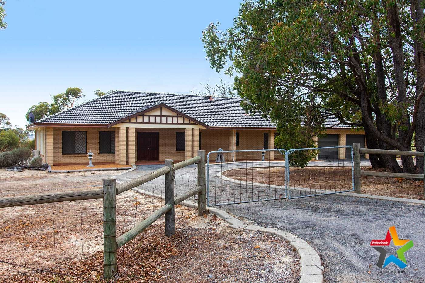 Main view of Homely house listing, 28 Boulonnais Drive, Brigadoon WA 6069