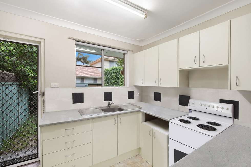 Third view of Homely villa listing, 2/11A Warwick Street, Blackwall NSW 2256