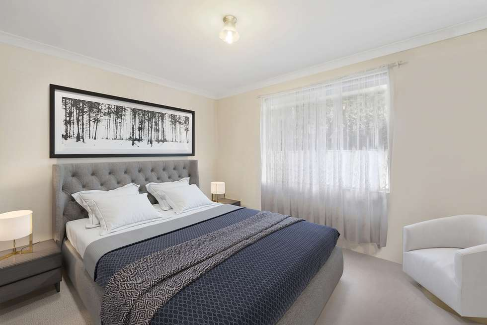 Fourth view of Homely villa listing, 2/11A Warwick Street, Blackwall NSW 2256