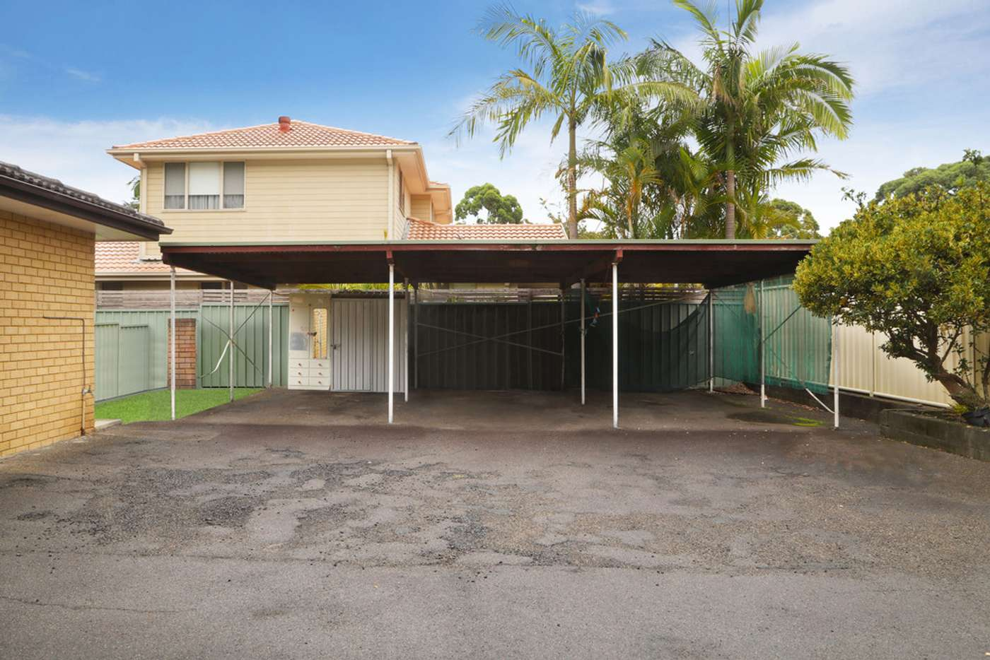 Sixth view of Homely villa listing, 2/11A Warwick Street, Blackwall NSW 2256