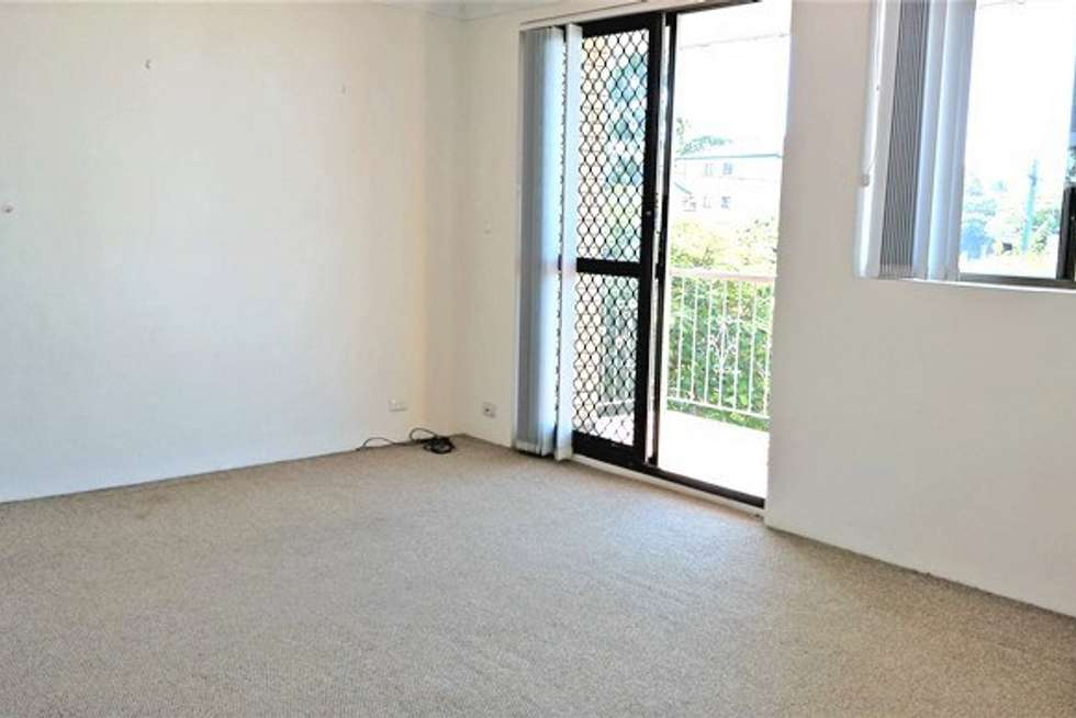 Second view of Homely unit listing, 4/17 Sydney Street, New Farm QLD 4005