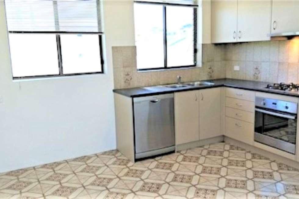 Third view of Homely unit listing, 4/17 Sydney Street, New Farm QLD 4005