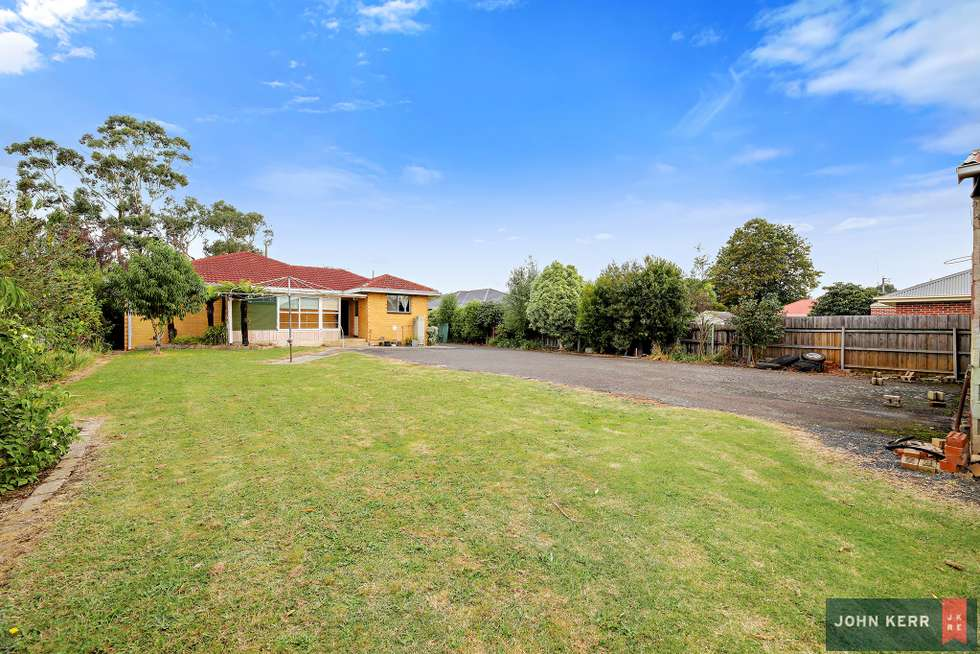 Fourth view of Homely house listing, 64 Contour Road, Trafalgar VIC 3824