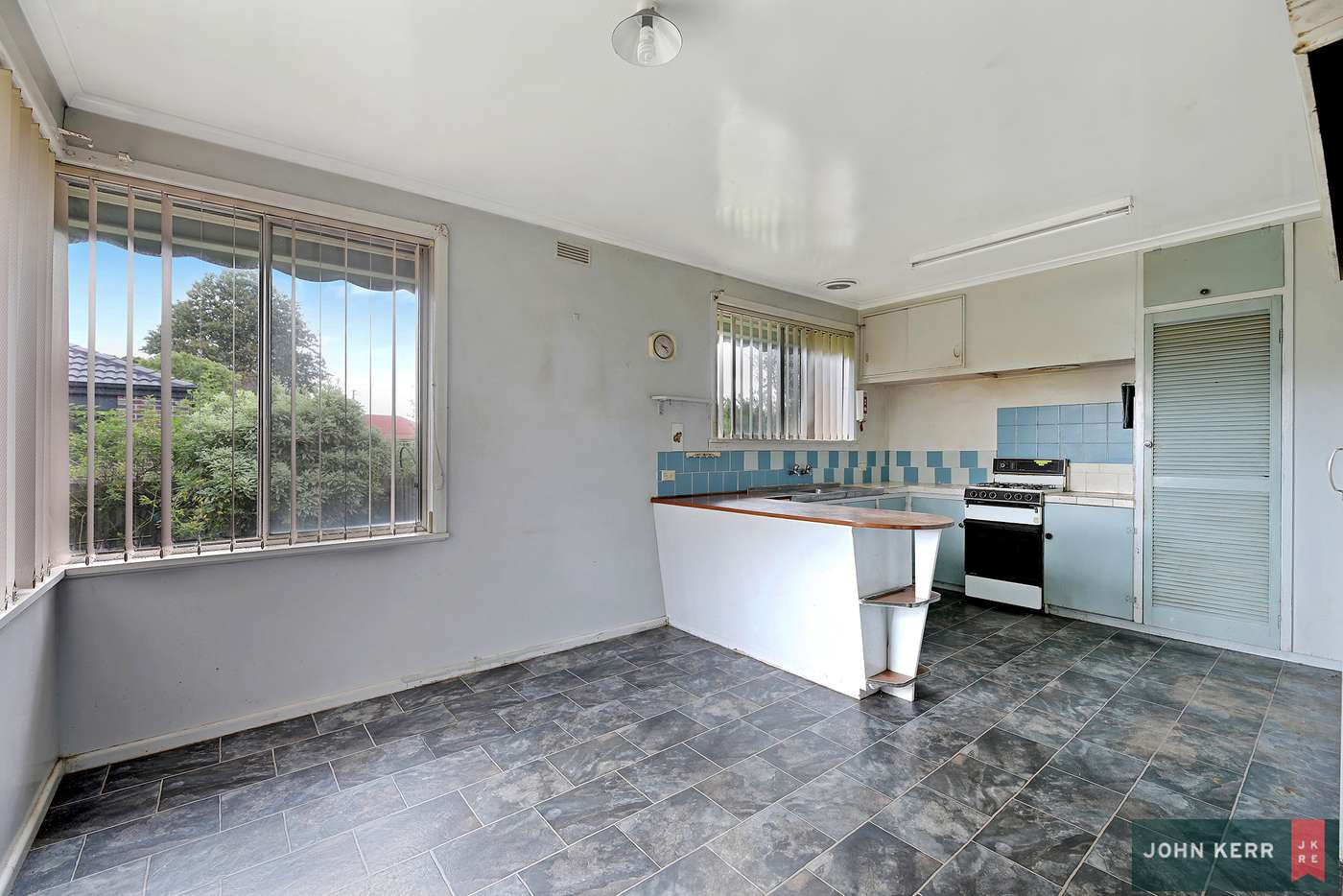 Fifth view of Homely house listing, 64 Contour Road, Trafalgar VIC 3824
