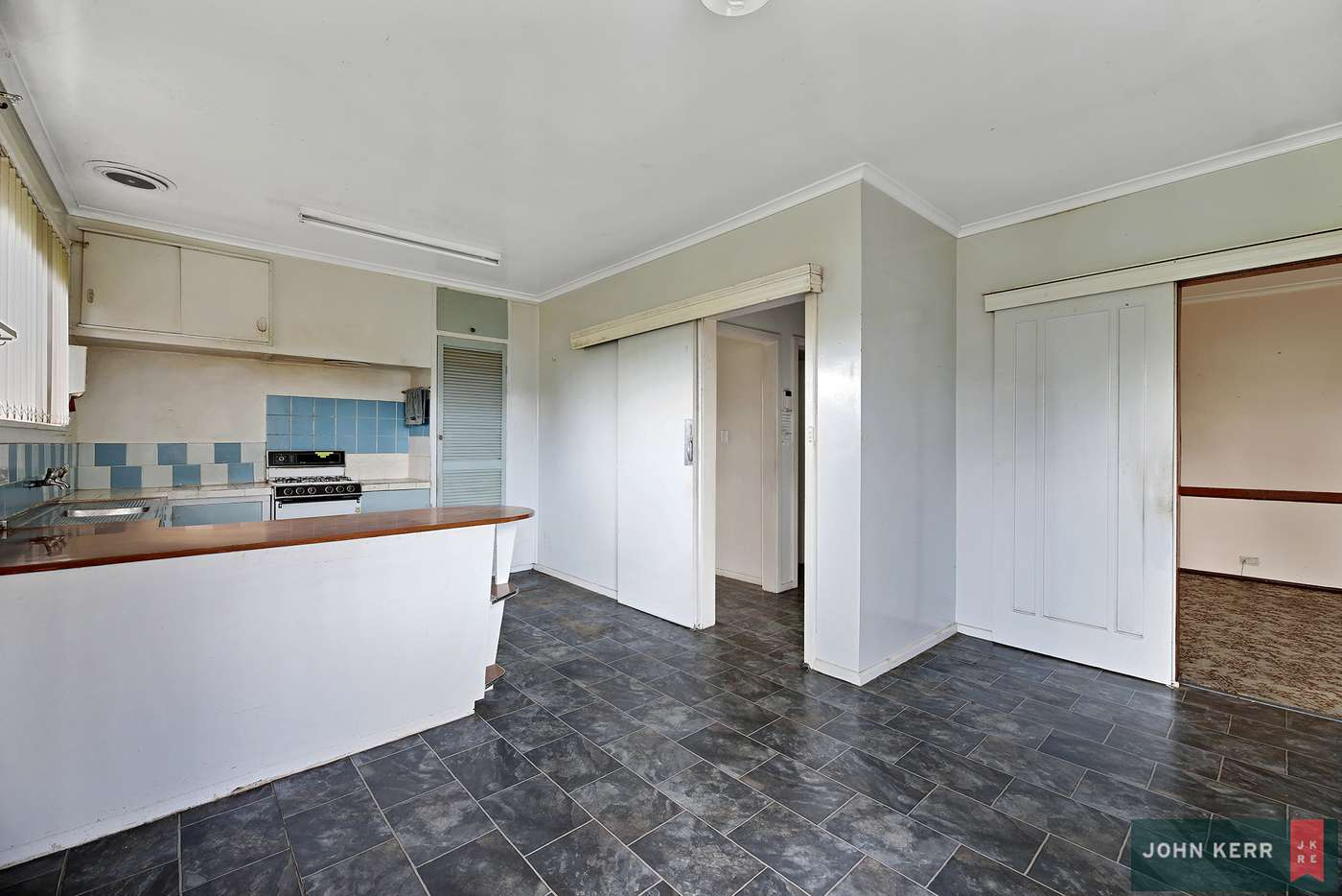 Sixth view of Homely house listing, 64 Contour Road, Trafalgar VIC 3824