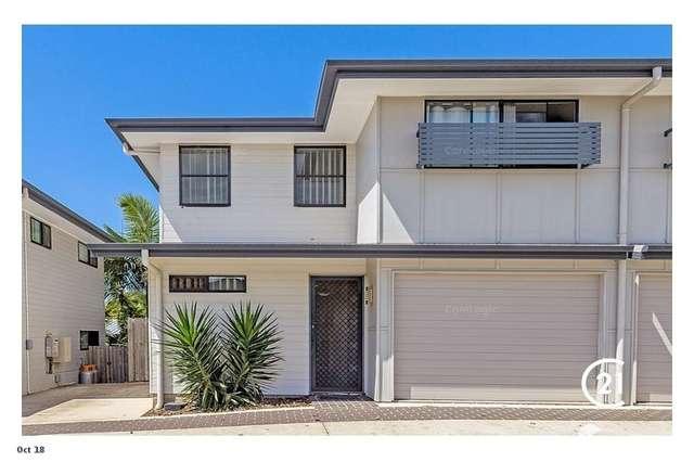 2/106 Ann Street, Kallangur QLD 4503