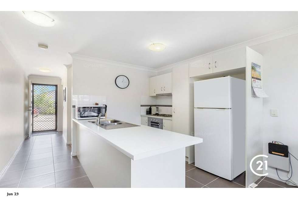 Second view of Homely townhouse listing, 2/106 Ann Street, Kallangur QLD 4503