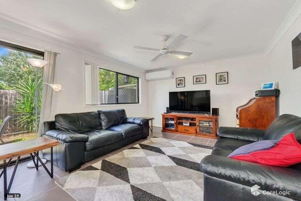 Third view of Homely townhouse listing, 2/106 Ann Street, Kallangur QLD 4503
