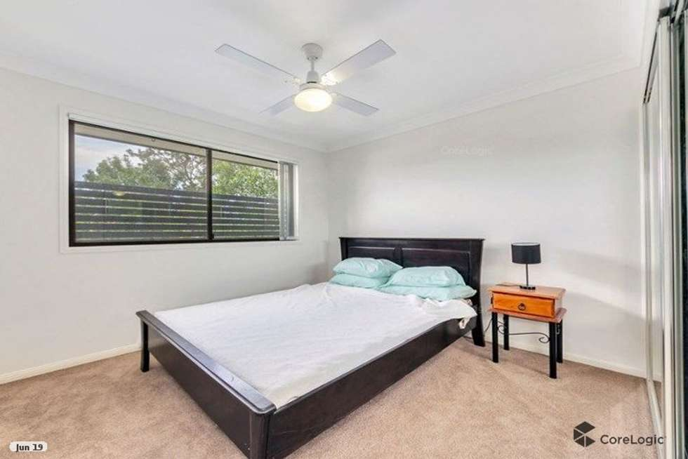 Fourth view of Homely townhouse listing, 2/106 Ann Street, Kallangur QLD 4503