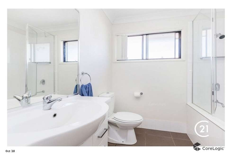 Fifth view of Homely townhouse listing, 2/106 Ann Street, Kallangur QLD 4503