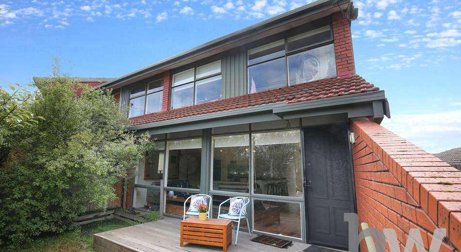 31 St Albans Road, East Geelong VIC 3219