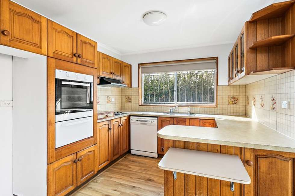 Second view of Homely house listing, 16 KAROO STREET, Albion Park Rail NSW 2527