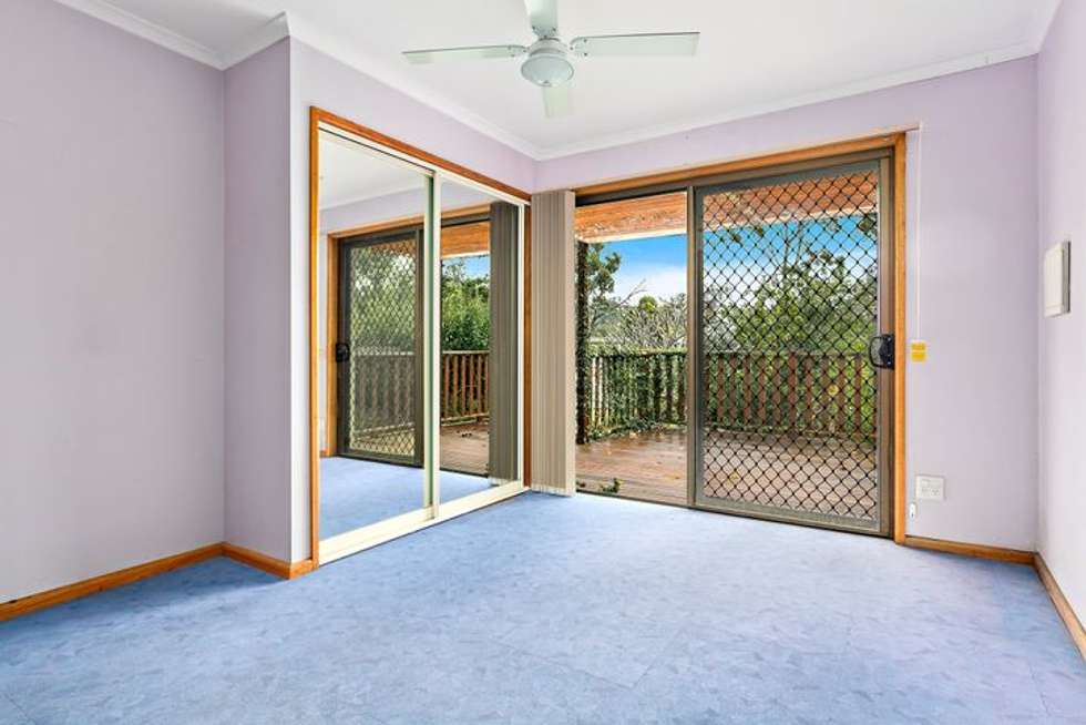 Fourth view of Homely house listing, 16 KAROO STREET, Albion Park Rail NSW 2527