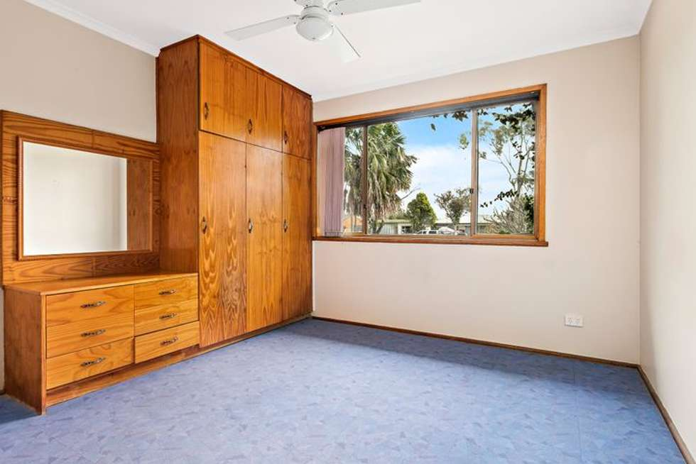 Fifth view of Homely house listing, 16 KAROO STREET, Albion Park Rail NSW 2527