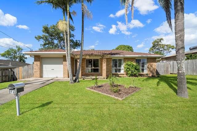 96 Haig Road, Loganlea QLD 4131