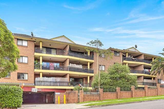 15/146-152 Meredith Street, Bankstown NSW 2200