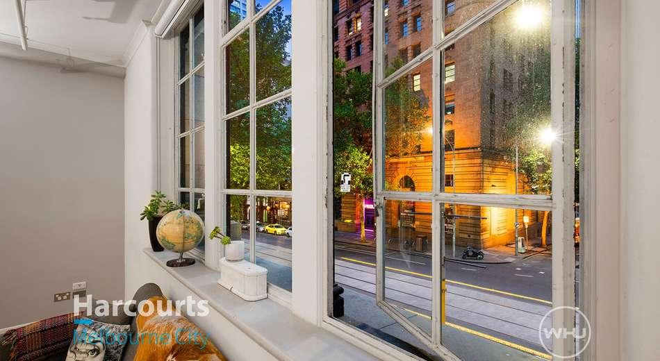 102/422 Collins Street, Melbourne VIC 3000