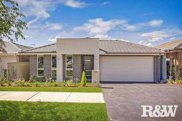 30 Andrew Street, Riverstone NSW 2765