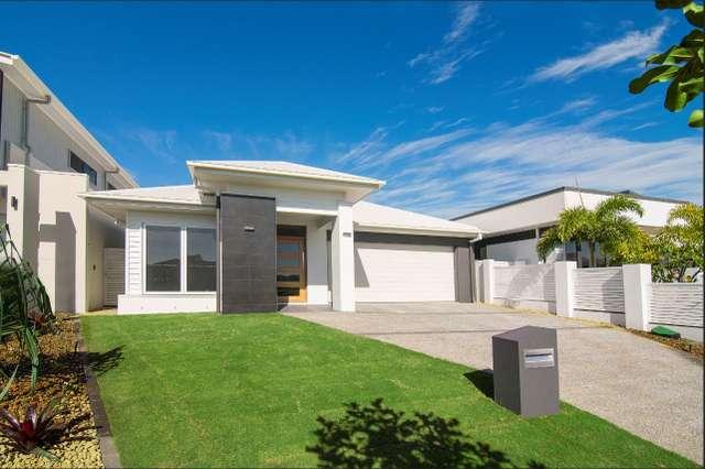 17 Lanyard Close, Coomera QLD 4209