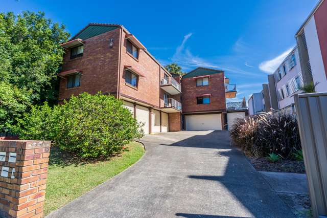 5/4 Rose Street, Southport QLD 4215