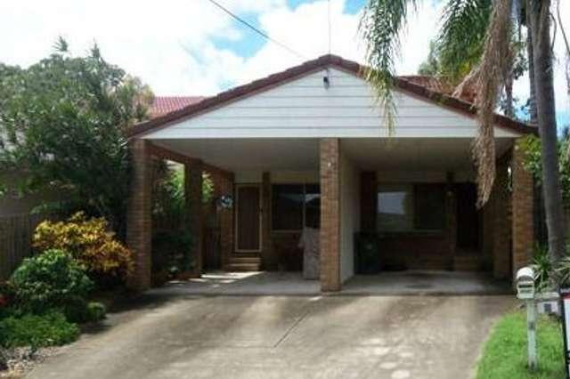 2/9 Meyer Street, Southport QLD 4215