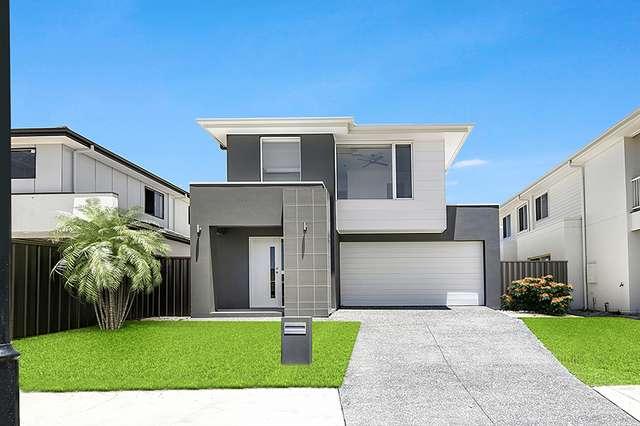 2 Arundel Drive, Arundel QLD 4214