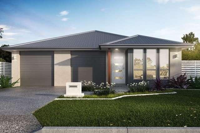 Irma Park Ridge - Solander, Park Ridge QLD 4125