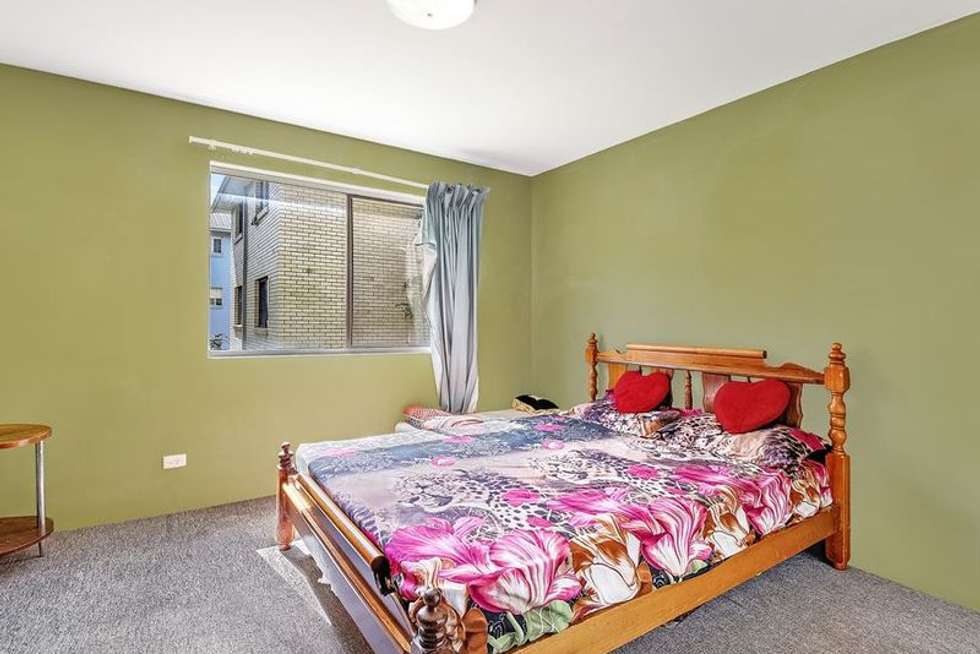 Fourth view of Homely unit listing, 8/115 Frank Street, Labrador QLD 4215