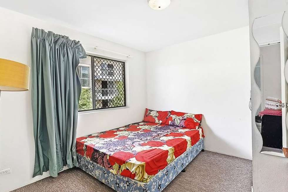 Fifth view of Homely unit listing, 8/115 Frank Street, Labrador QLD 4215