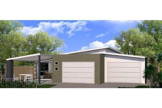 49 The Ridge Estate, Park Ridge QLD 4125