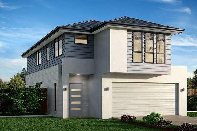 Sudbury Pacific Cove Estate, Pimpama QLD 4209