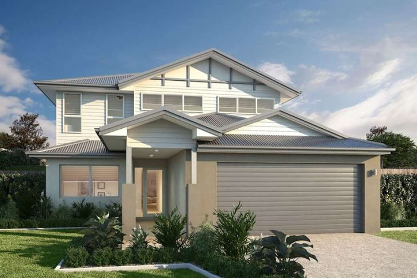 Main view of Homely house listing, Grange Arise Estate, Rochedale QLD 4123