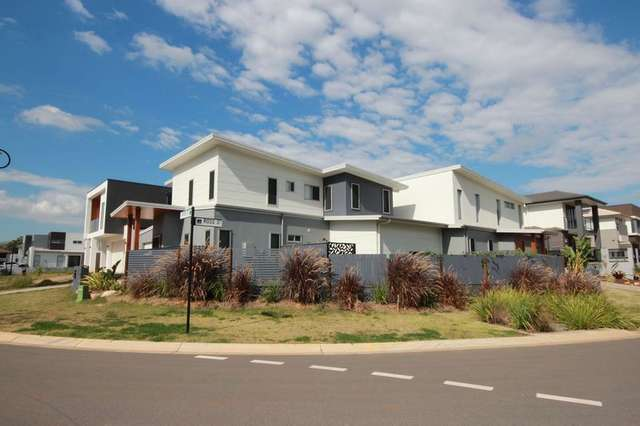Dell Arise Estate, Rochedale QLD 4123