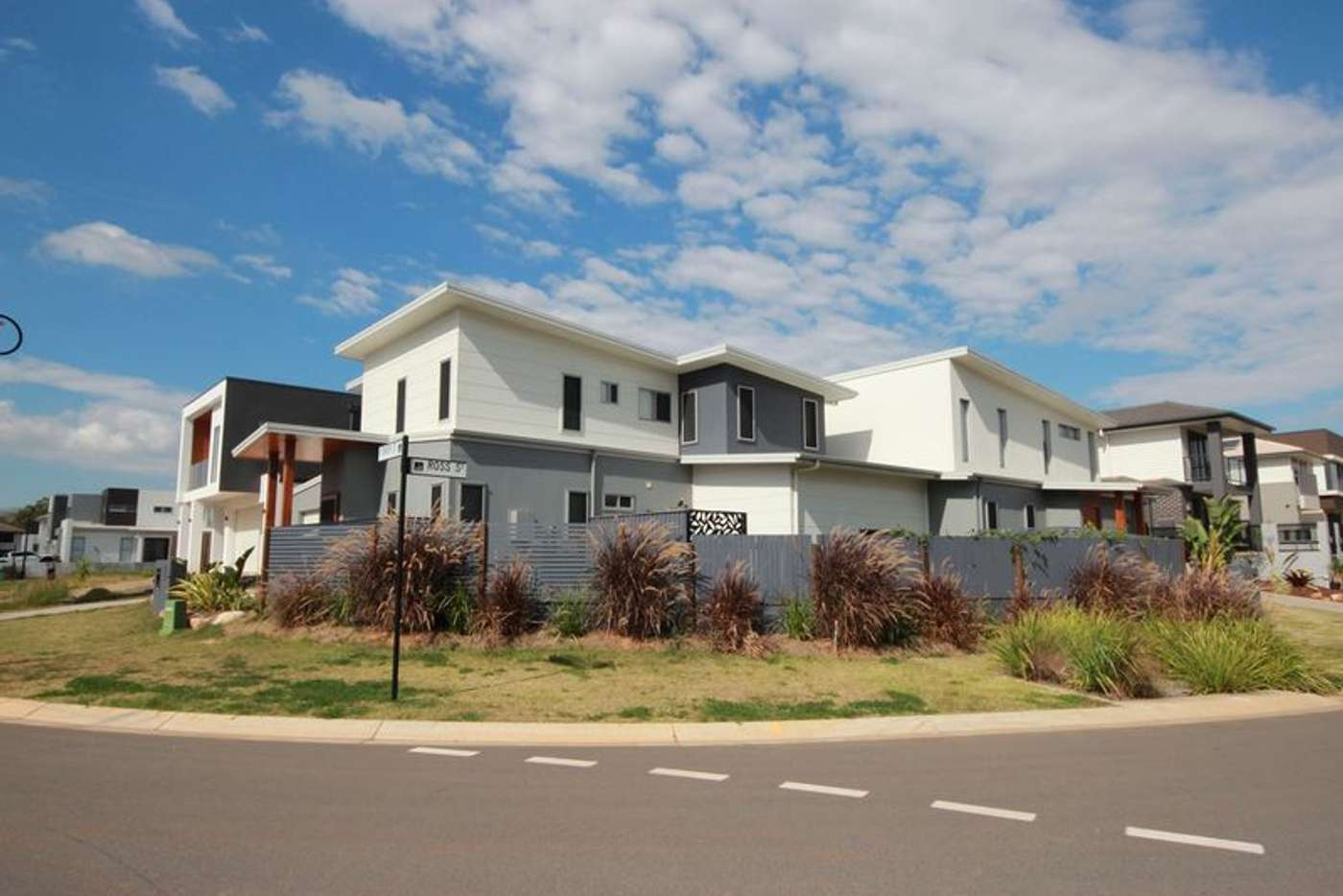 Main view of Homely house listing, Dell Arise Estate, Rochedale QLD 4123