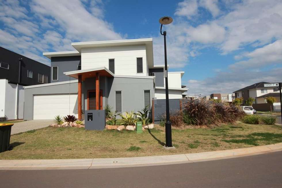 Second view of Homely house listing, Dell Arise Estate, Rochedale QLD 4123