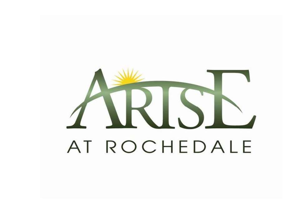 Third view of Homely house listing, Dell Arise Estate, Rochedale QLD 4123