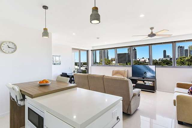 505/26 Gray Street, Southport QLD 4215