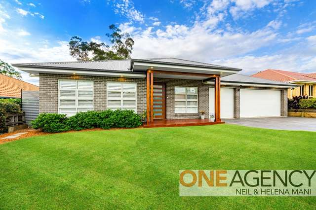 53 Tradewinds Avenue, Summerland Point NSW 2259