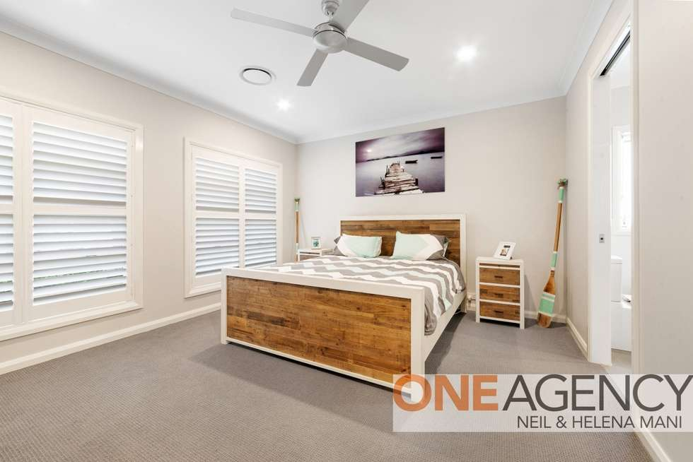Fourth view of Homely house listing, 53 Tradewinds Avenue, Summerland Point NSW 2259