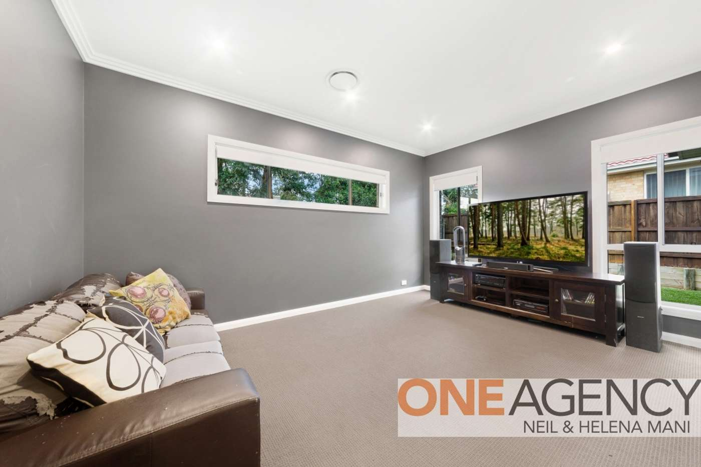 Sixth view of Homely house listing, 53 Tradewinds Avenue, Summerland Point NSW 2259