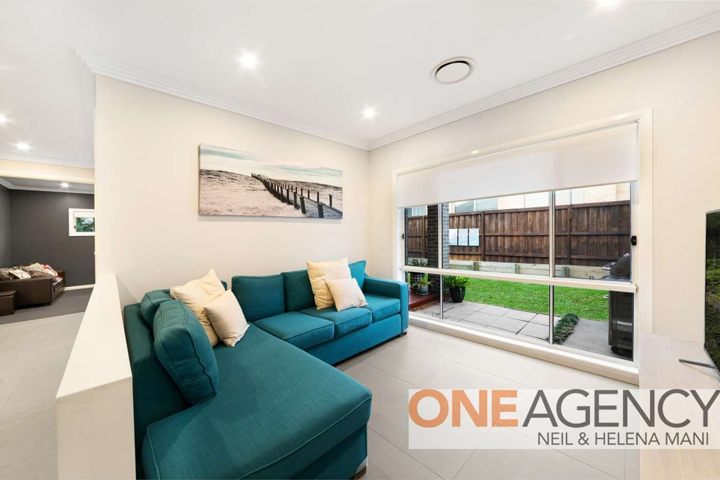 Seventh view of Homely house listing, 53 Tradewinds Avenue, Summerland Point NSW 2259